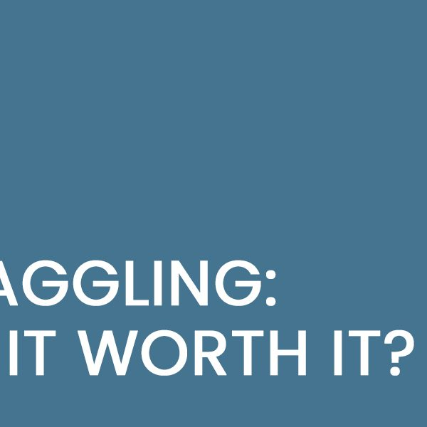Haggling: Is It Worth It?